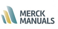 merck manuals online for medical research
